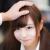 デートで女性の頭を撫でようとしたら嫌がられてしまうのはなぜ?