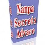 nanpasecretsbox