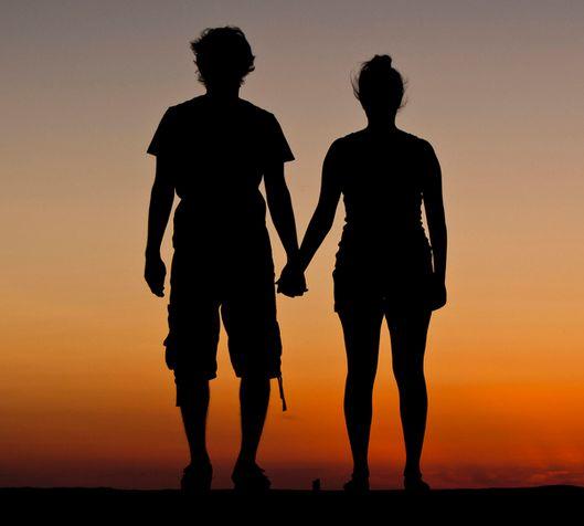 ある男性の出会い系サイトでの愛の結末