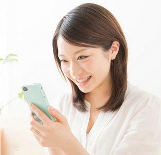 新宿デート 歌舞伎町へ誘導できる楽しいデートスポット