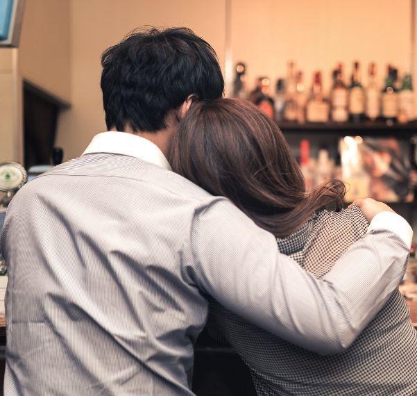 好きな女性に対して恋愛の主導権を握るための9つのポイント